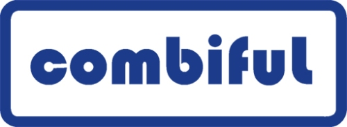 combilful-logo300dpi