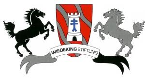Logo für Brief