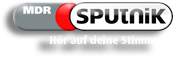 logo_sputnik_small_shadowed.png