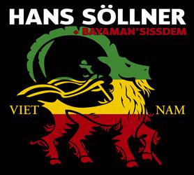 0375_soellner_webcover