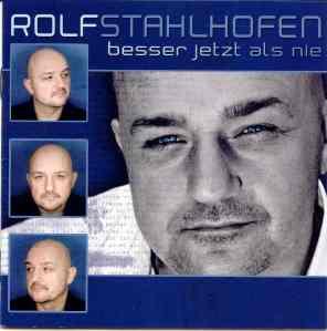 stahlhofen_cover