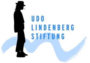 UDO Stift Logo