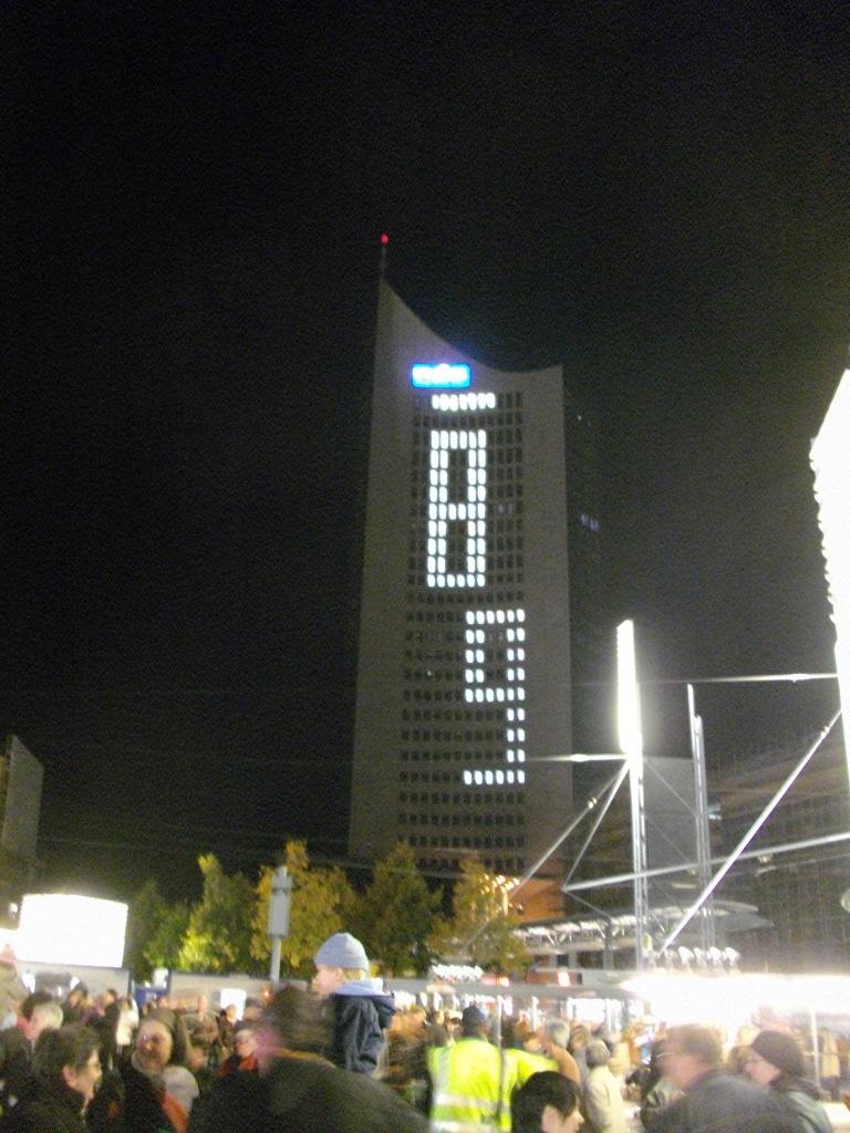 IMGP3989