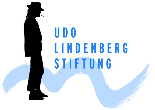 UDO ST Logo