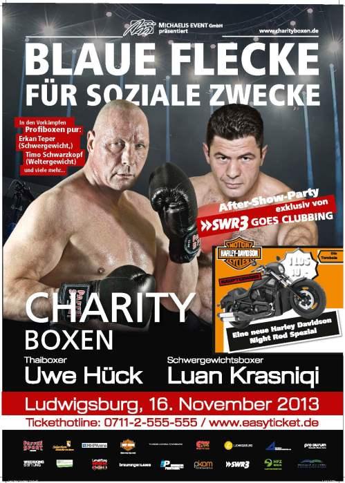 Druck_Poster_CharityBoxen_V1 CC6_Seite_1