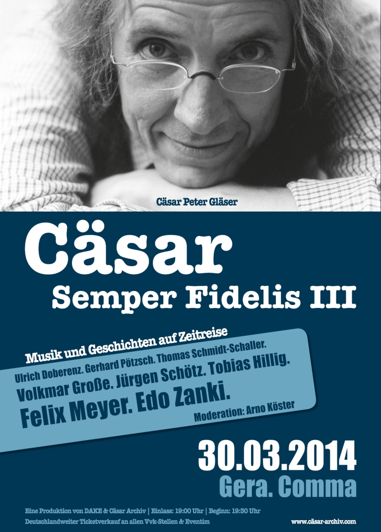 Plakat&Flyer_SemperFidelis3_final