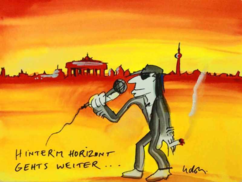 Udo-Lindenberg-hinterm-Horizont