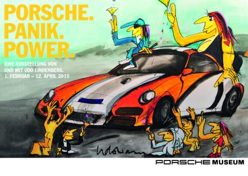Key Visual_Porsche-Panik-Power_PickUp-Karte_141121a