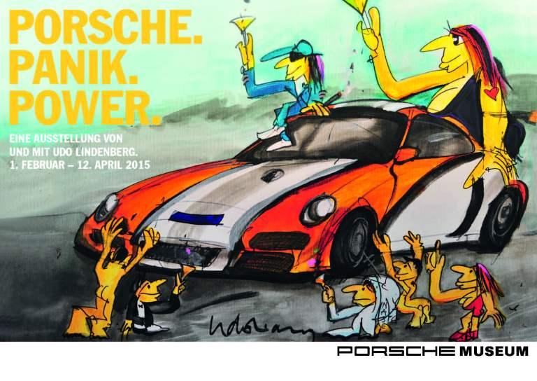 Key Visual_Porsche-Panik-Power_PickUp-Karte_141121a