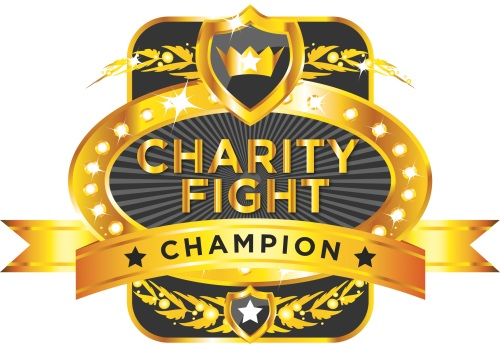 CharityFight-Logo_final_jpg